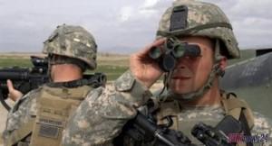 Российские СМИ: Украина готовится к войне с Россией