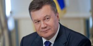 Кожара рассказал, где сейчас находится Янукович